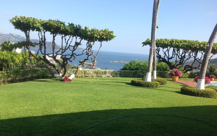 Foto de casa en venta en  , las playas, acapulco de juárez, guerrero, 1298297 No. 03