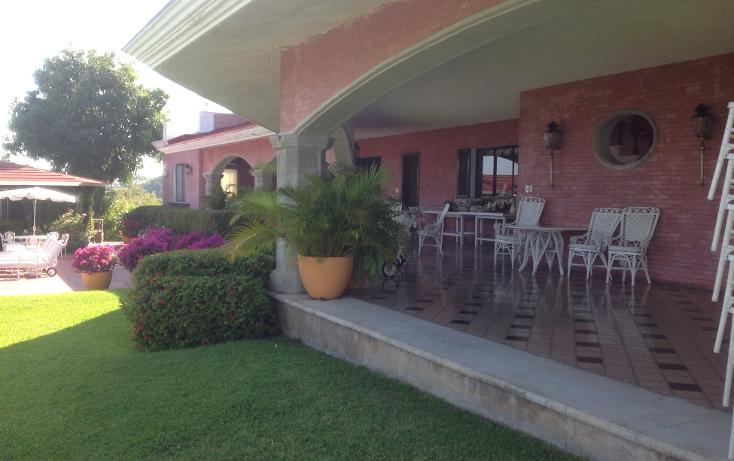 Foto de casa en venta en  , las playas, acapulco de juárez, guerrero, 1298297 No. 05
