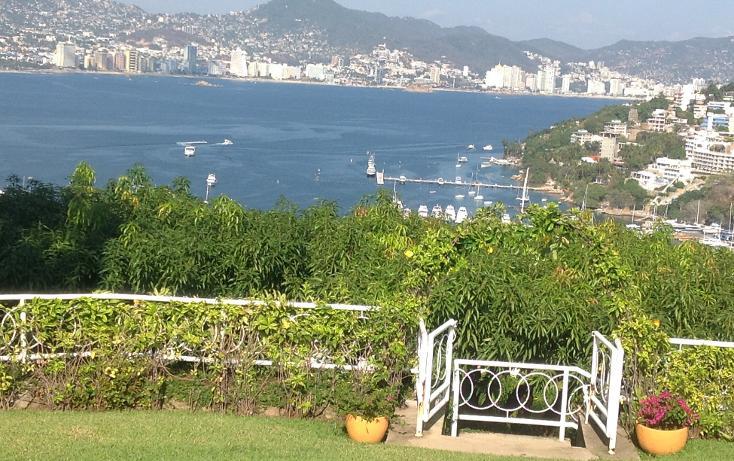 Foto de casa en venta en, las playas, acapulco de juárez, guerrero, 1298297 no 06
