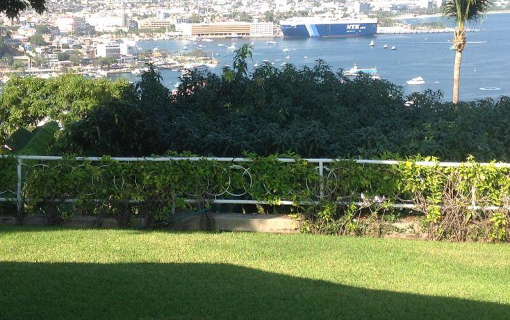 Foto de casa en venta en, las playas, acapulco de juárez, guerrero, 1298297 no 07