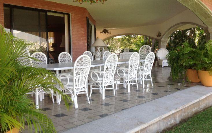 Foto de casa en venta en, las playas, acapulco de juárez, guerrero, 1298297 no 10