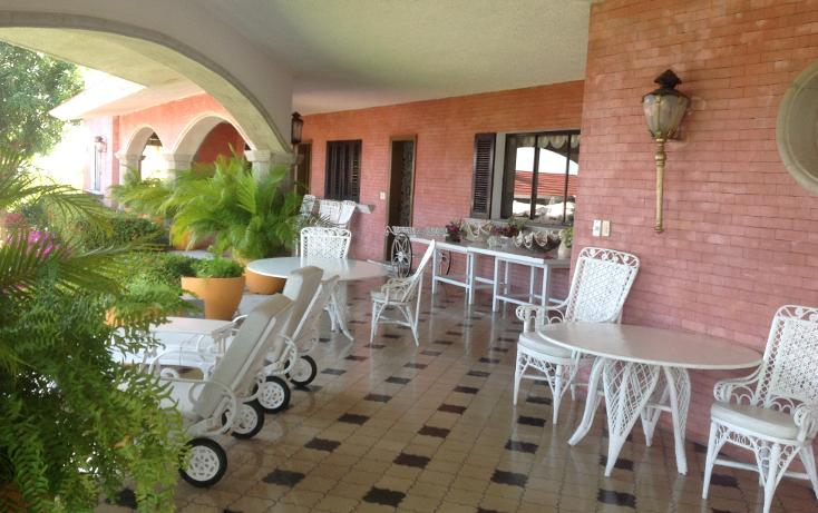 Foto de casa en venta en  , las playas, acapulco de juárez, guerrero, 1298297 No. 11