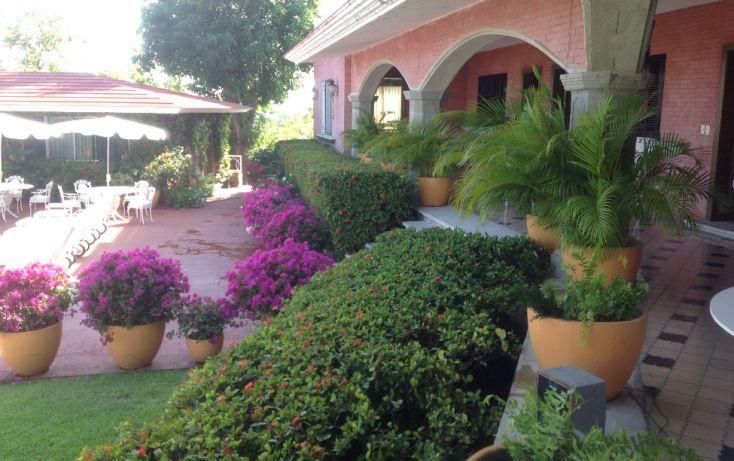 Foto de casa en venta en, las playas, acapulco de juárez, guerrero, 1298297 no 12