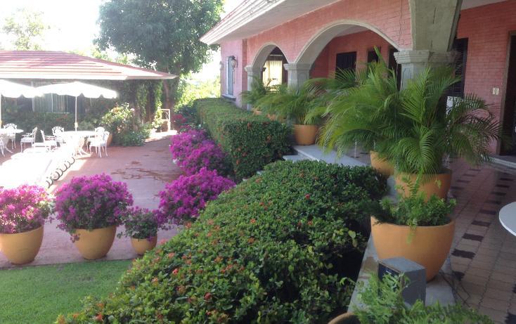 Foto de casa en venta en  , las playas, acapulco de juárez, guerrero, 1298297 No. 12