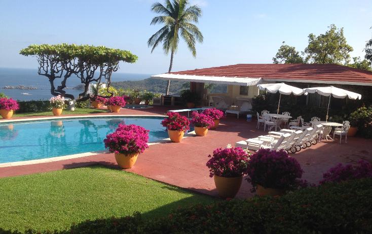 Foto de casa en venta en  , las playas, acapulco de juárez, guerrero, 1298297 No. 15
