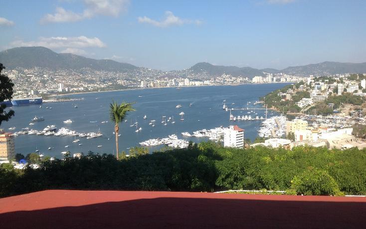 Foto de casa en venta en, las playas, acapulco de juárez, guerrero, 1298297 no 17