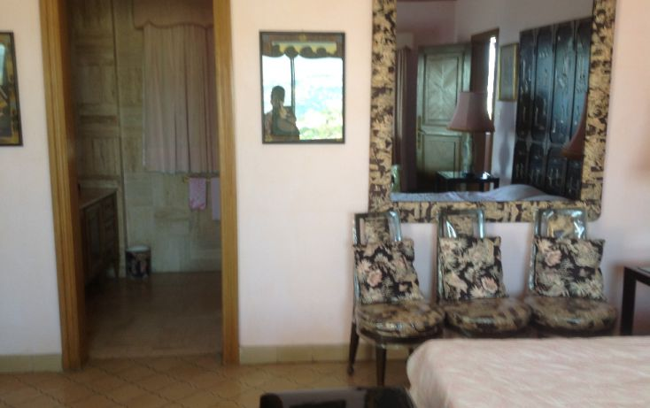 Foto de casa en venta en, las playas, acapulco de juárez, guerrero, 1298297 no 21
