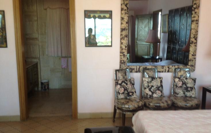 Foto de casa en venta en  , las playas, acapulco de juárez, guerrero, 1298297 No. 21