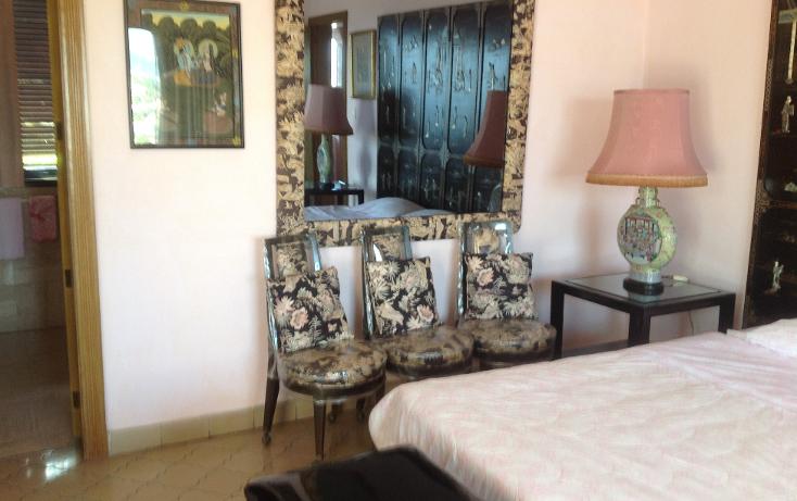 Foto de casa en venta en  , las playas, acapulco de juárez, guerrero, 1298297 No. 22