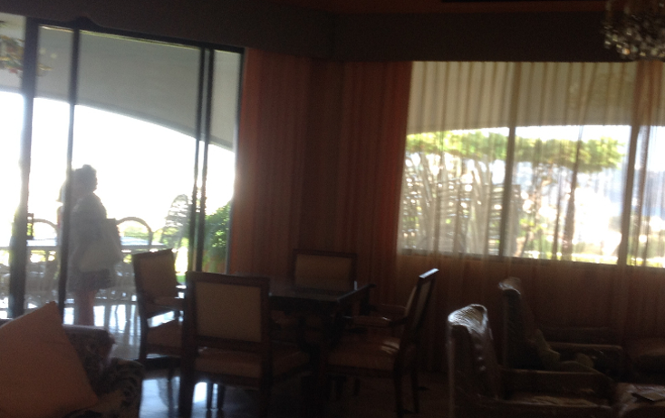 Foto de casa en venta en  , las playas, acapulco de juárez, guerrero, 1298297 No. 25