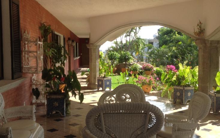 Foto de casa en venta en  , las playas, acapulco de juárez, guerrero, 1298297 No. 26