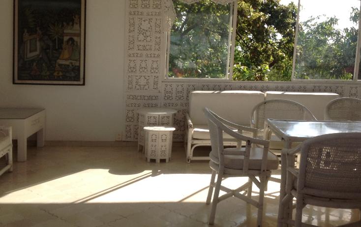 Foto de casa en venta en  , las playas, acapulco de juárez, guerrero, 1298297 No. 33