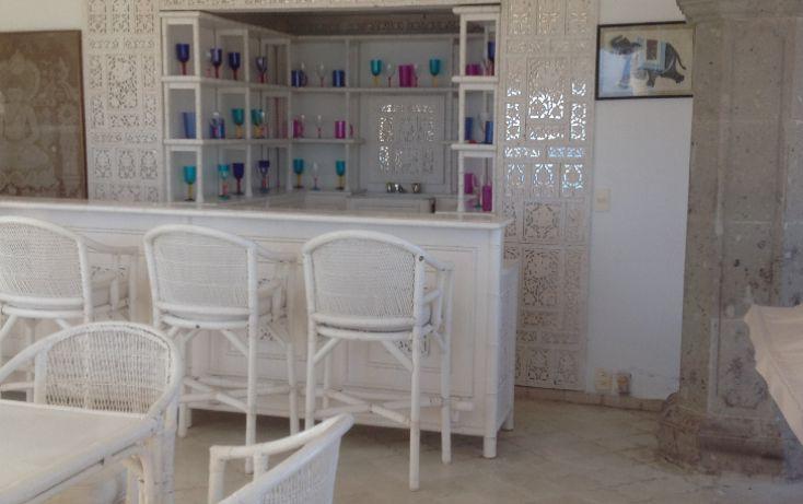 Foto de casa en venta en, las playas, acapulco de juárez, guerrero, 1298297 no 34