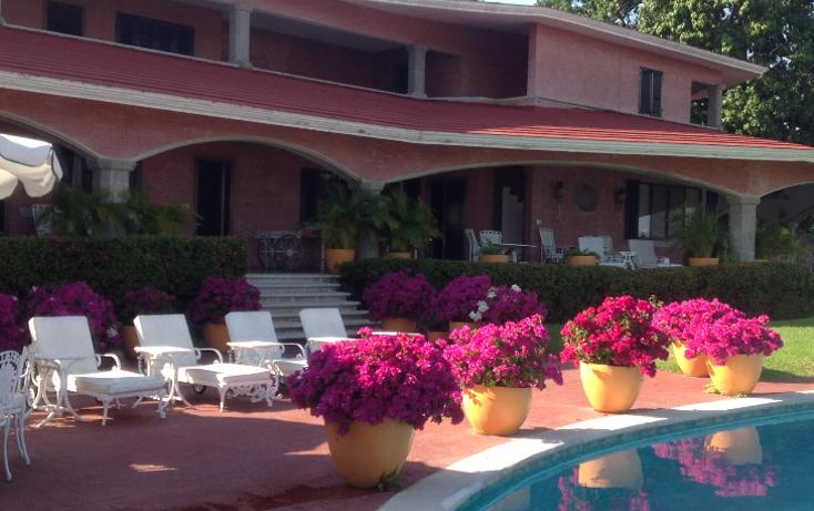 Foto de casa en venta en  , las playas, acapulco de juárez, guerrero, 1298297 No. 36