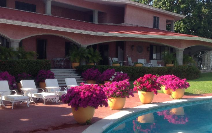 Foto de casa en venta en, las playas, acapulco de juárez, guerrero, 1298297 no 37