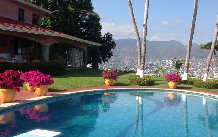 Foto de casa en venta en, las playas, acapulco de juárez, guerrero, 1298297 no 38