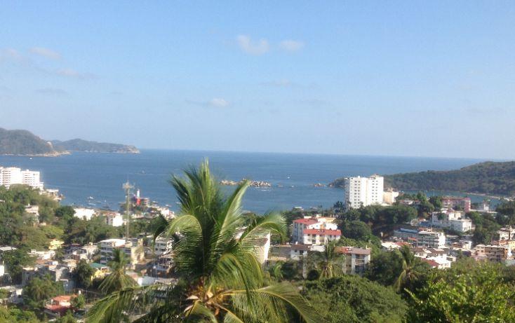 Foto de casa en venta en, las playas, acapulco de juárez, guerrero, 1298297 no 39