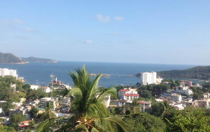 Foto de casa en venta en  , las playas, acapulco de juárez, guerrero, 1298297 No. 39