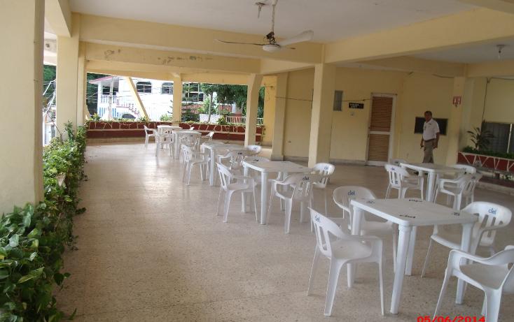 Foto de edificio en venta en  , las playas, acapulco de juárez, guerrero, 1299825 No. 04