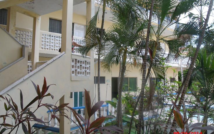 Foto de edificio en venta en  , las playas, acapulco de juárez, guerrero, 1299825 No. 06