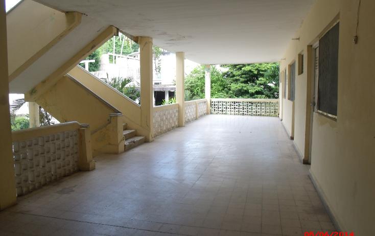 Foto de edificio en venta en  , las playas, acapulco de juárez, guerrero, 1299825 No. 07