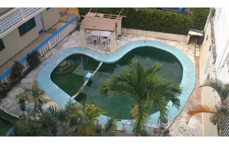 Foto de edificio en venta en  , las playas, acapulco de juárez, guerrero, 1299825 No. 11