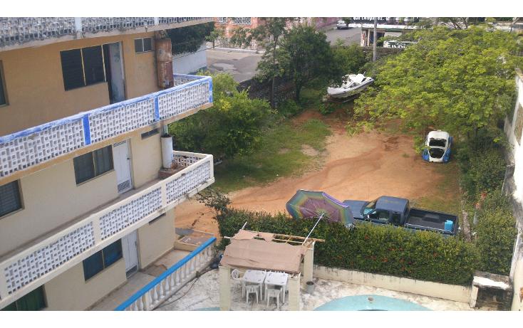 Foto de edificio en venta en  , las playas, acapulco de juárez, guerrero, 1299825 No. 12