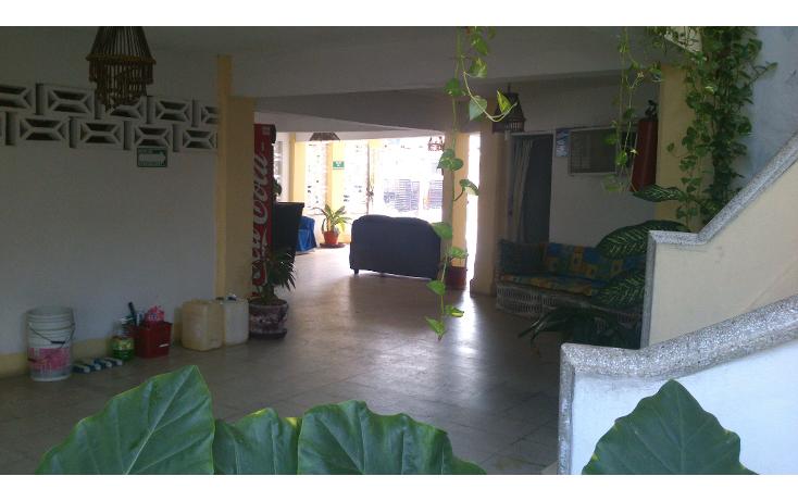 Foto de edificio en venta en  , las playas, acapulco de juárez, guerrero, 1299825 No. 15