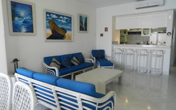Foto de departamento en venta en  , las playas, acapulco de juárez, guerrero, 1300851 No. 02