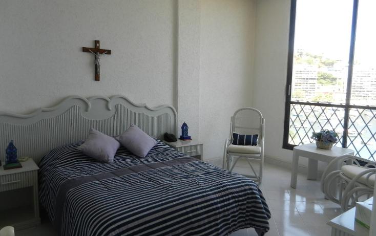 Foto de departamento en venta en  , las playas, acapulco de juárez, guerrero, 1300851 No. 04