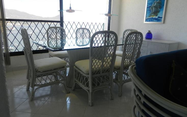 Foto de departamento en venta en  , las playas, acapulco de juárez, guerrero, 1300851 No. 07