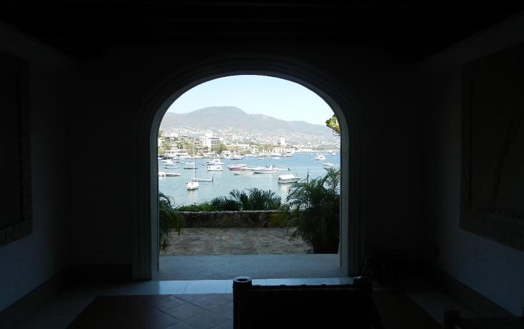 Foto de departamento en venta en  , las playas, acapulco de juárez, guerrero, 1300851 No. 08