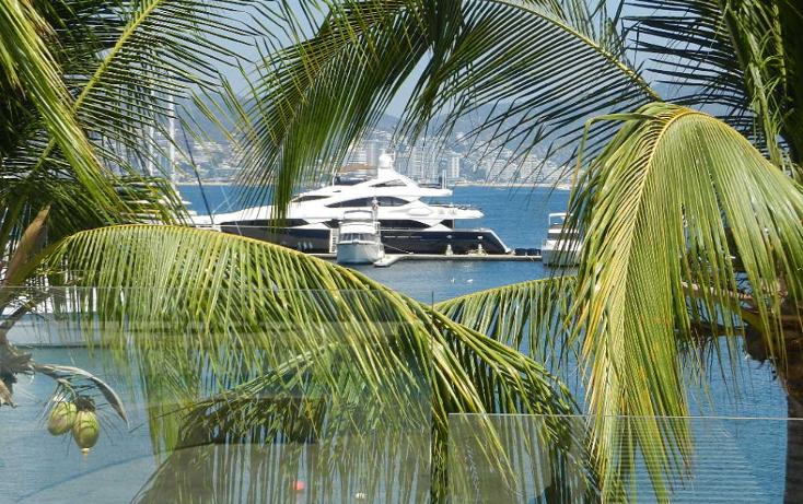 Foto de departamento en venta en  , las playas, acapulco de juárez, guerrero, 1300851 No. 13