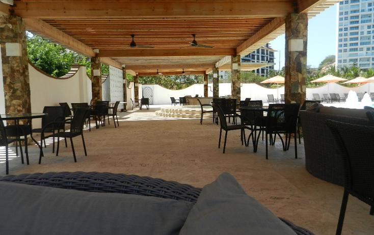 Foto de departamento en venta en  , las playas, acapulco de juárez, guerrero, 1300851 No. 14