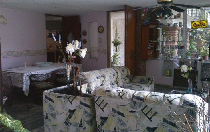 Foto de casa en venta en, las playas, acapulco de juárez, guerrero, 1301501 no 02