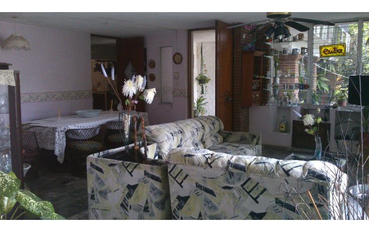 Foto de casa en venta en  , las playas, acapulco de juárez, guerrero, 1301501 No. 02