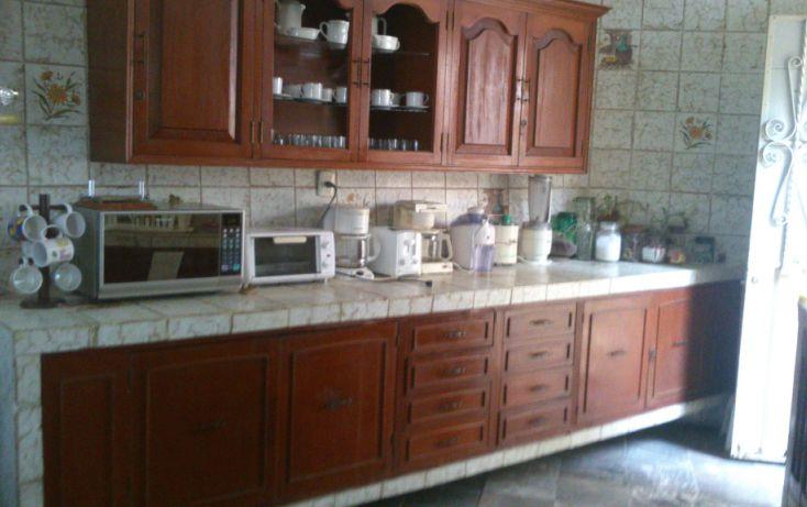 Foto de casa en venta en, las playas, acapulco de juárez, guerrero, 1301501 no 03