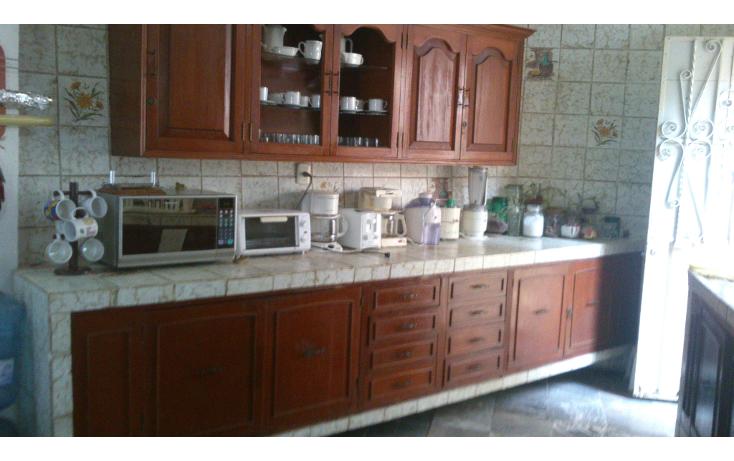 Foto de casa en venta en  , las playas, acapulco de juárez, guerrero, 1301501 No. 03