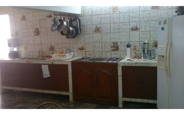 Foto de casa en venta en  , las playas, acapulco de juárez, guerrero, 1301501 No. 04