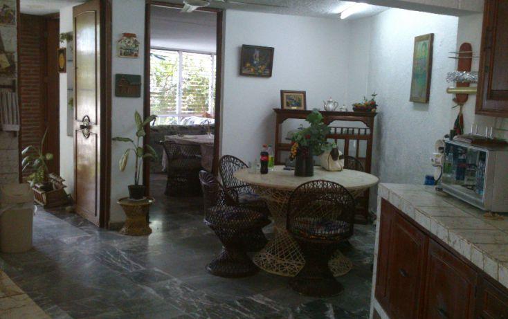 Foto de casa en venta en, las playas, acapulco de juárez, guerrero, 1301501 no 05