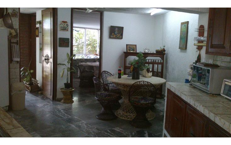 Foto de casa en venta en  , las playas, acapulco de juárez, guerrero, 1301501 No. 05