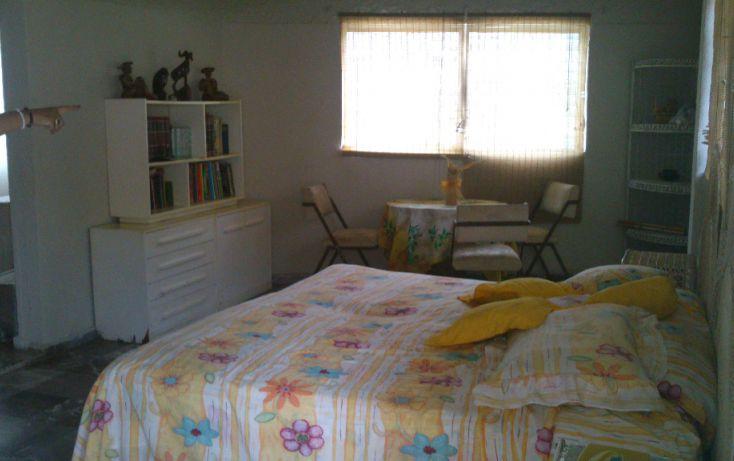 Foto de casa en venta en, las playas, acapulco de juárez, guerrero, 1301501 no 06