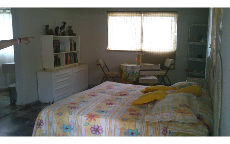 Foto de casa en venta en  , las playas, acapulco de juárez, guerrero, 1301501 No. 06