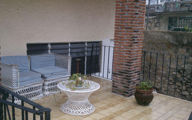Foto de casa en venta en, las playas, acapulco de juárez, guerrero, 1301501 no 07