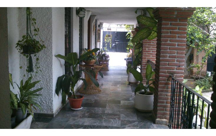 Foto de casa en venta en  , las playas, acapulco de juárez, guerrero, 1301501 No. 08