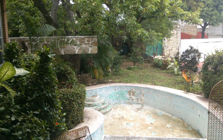 Foto de casa en venta en, las playas, acapulco de juárez, guerrero, 1301501 no 09