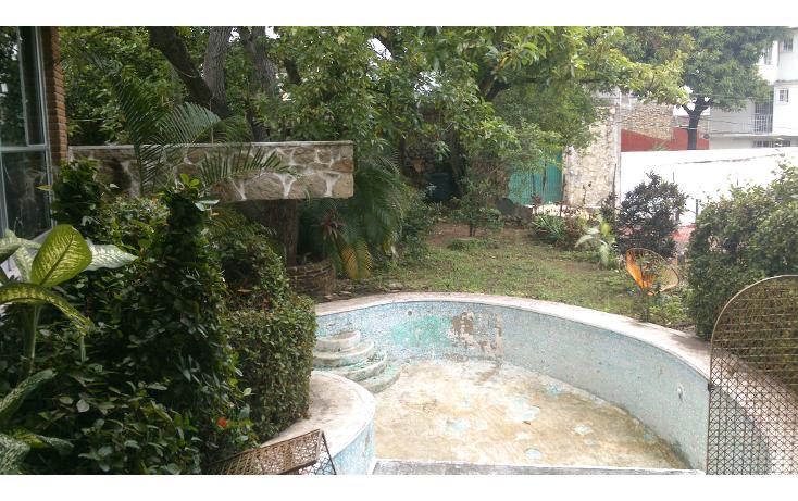 Foto de casa en venta en  , las playas, acapulco de juárez, guerrero, 1301501 No. 09