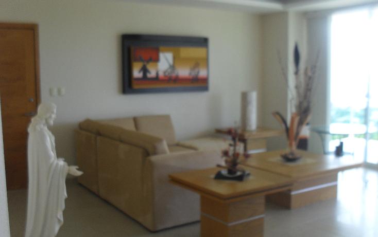 Foto de departamento en venta en  , las playas, acapulco de juárez, guerrero, 1301727 No. 03