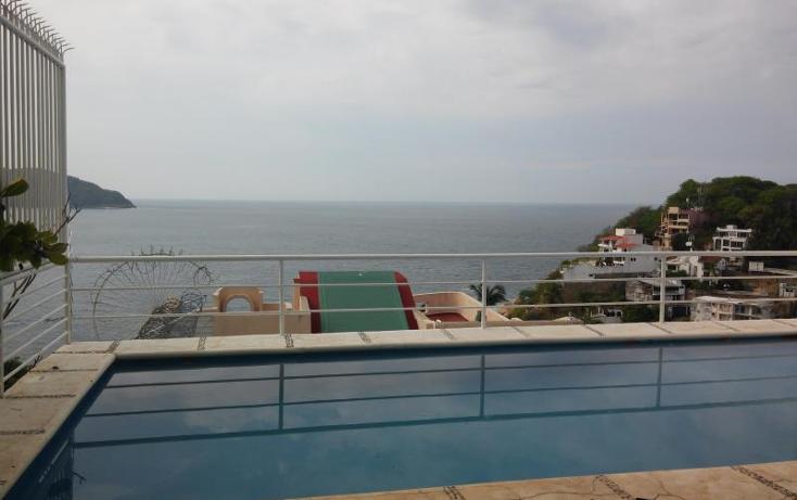 Foto de casa en venta en  , las playas, acapulco de juárez, guerrero, 1319023 No. 01