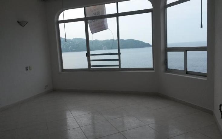 Foto de casa en venta en  , las playas, acapulco de juárez, guerrero, 1319023 No. 03